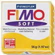 Immagine di Fimo Soft Sun Yellow-Giallo Sole 16