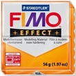 Immagine di Fimo Effect Translucent Orange 404