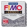 Immagine di Fimo Effect Stone Granite 803