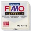 Immagine di Fimo Effect Metallic Mother of Pearl 08