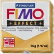 Immagine di Fimo Effect Metallic Gold 11