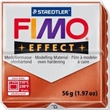 Immagine di Fimo Effect Metallic Copper 27