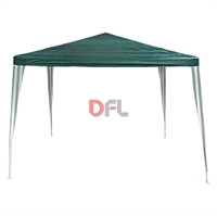 Immagine di Gazebo Ohio 3x3